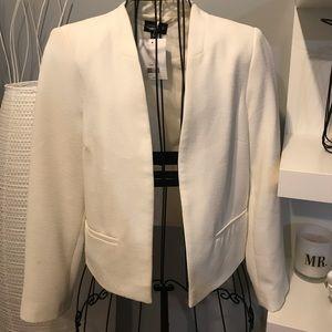 Top Shop blazers